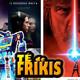 Té de Frikis 80, Las novedades de la semana: Trailer de The Last Jedi, etc