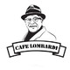 Cafe Lombardi 3 x 6 (Especial Draft)
