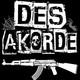 Des-Akorde 40. Libre Albedrío (10-02-17)
