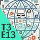 3x13 - La neutralidad de la red: en peligro (07/12/17)