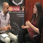 Entrevista para EADA
