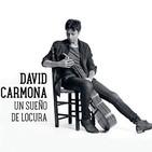 022 (01/04/2017) Especial David Carmona: