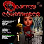 Programa 125: OBJETOS CONDENADOS