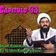 Capitulo 03, Imam Husain a.s en El libro Kamil Az.ziarat, Sheij Qomi