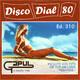Disco Dial 80 Edición 310 (primera parte)