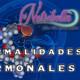 Nutribella - ANORMALIDADES HORMONALES