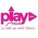 Play Fallas 29-03-17