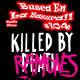 BUSCA EN LA BASURA!! RadioShow. # 104. KILLED BY RAMONES. ( Vol. # 01). Emisión del 12/07/2017.