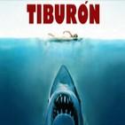 LODE 6x04 –Archivo Ligero– TIBURÓN (Jaws)