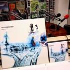 Programa 282 - Radiohead Ok Computer (20 años)
