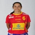 Laura Hernandez Elche