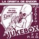 JUKEBOX 17 (3 noviembre 2016)