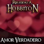 Programa 4x02: El amor verdadero en la obra de Tolkien