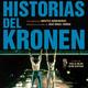 Historias del Kronen (1995).