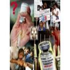 Podcast-7:El fraude y daño de las vacunas