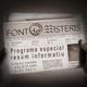 FONT DE MISTERIS T5P7 - Especial Actualitat (Edició Reduïda) - Programa 149 | IB3 Ràdio