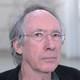 Entrevista a Ian McEwan en Página Dos -