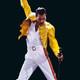 Programa 24:Especial Freddie Mercury (Directo Fnac Murcia)
