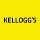 Brann 2x18 - Kellogg's y el descubrimiento de los cereales para el desayuno