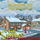 2x12 - Especial navideño musical con Los Simpson