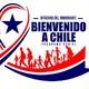 Bienvenido a Chile, Bitácora del Inmigrante 21 abril 2018
