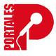 Descripción de Estadio en Portales / Lunes 23/01/17