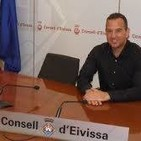 #AmanecePunto #CaféCompartido con Víctor Almonacid, secretario general CONSELL d'EIVISSA