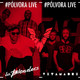 Pólvora Live 05 - Los Blenders y Vetamadre
