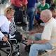 ¿La discapacidad te vuelve invisible? - Más que papel Nro. 38
