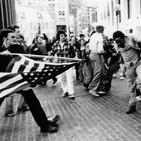 Historia del Siglo XX (Vol.5) - Hacia la Salida de la #Crisis - 1968 a 1975