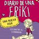 'Diario de una friki' de ANNA CAMMANY (Selene, 3D)
