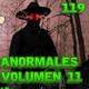 Tak Tak Duken - 119 - Historias Paranormales Argentinas - Vol 11.