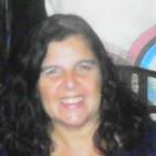 Columna de la CPN Mónica Ortolani - necesidad de ascender en la cadena de valor de la producción