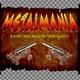 Metalmanía 2017-09-16