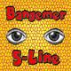 S-line (10-04-2017)