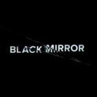 El libro de Tobias: 5.2 Black Mirror