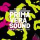 Especial PRIMAVERA SOUND 2017