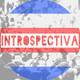 Introspectiva 107