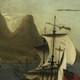 Un mundo llamado Voltaire: Mar abierto y la profundidad del océano.