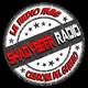 ShadyBeer Radio Show Vol 24