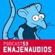 Podcast 53: Fanboys y Trolls