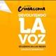Radio Cimarrona: Edición de la cafetera del 23 de febrero de 2018