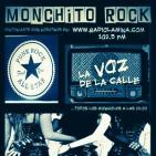Monchito rock ultimo programa del 2015