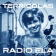 21 de Diciembre de 2017, Terricolas en Radio ELA