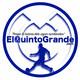 Podcast @ElQuintoGrande 4x59 Sporting de Gijón 2-3 Real Madrid / Previa Champions