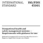 ¿En qué beneficiará a mi empresa la ISO 45001 de salud y seguridad laboral?
