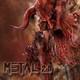 METAL 2.0 - viernes 01 de dic 2017 (397)