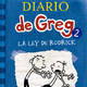 'Diario de Greg 2' de Jeff Kinney (Andrea, 3C)