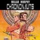 Ep.139 Chrononauts