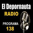 Eldepornauta RADIO N°138 Triatlón Maxi Passadore